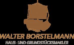 Walter Borstelmann Immobilien
