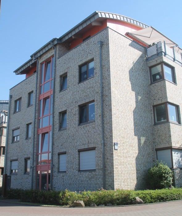 buxtehude-immobilien